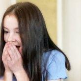 Данэлия Тулешова прошла в третий тур America's Got Talent