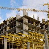 Строительство и промышленность стали драйверами экономики РК – Руслан Даленов
