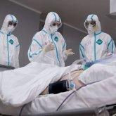 Коронавирус стал заразнее и лучше адаптировался к организму человека – ученые