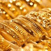 В Казахстане подорожали ювелирные изделия из золота