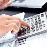 Отсрочку по кредитам до 1 октября предоставят предпринимателям в Казахстане