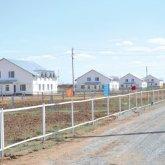 Модернизация социально-инженерной инфраструктуры в селах даст толчок для развития экономики РК