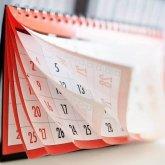 Какие праздники ожидают казахстанцев в августе