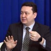 Вице-министра здравоохранения РК обвиняют в хищении бюджетных средств