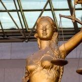 Казахстан выиграл многомиллионный арбитражный процесс