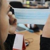 Имеющие медицинские противопоказания лица могут не носить маски в Казахстане