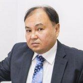 Самый важный элемент сохранения государственности назвал Ерлан Саиров
