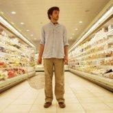 Названы причины роста цен на продукты в Казахстане