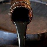 87% казахстанского экспорта составляют минеральные продукты и металлы