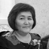Медсестра умерла от пневмонии в Атырауской области