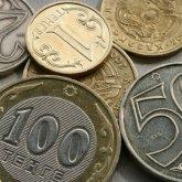 5 556 тенге за продуктово-бытовые наборы получили около 1 миллиона казахстанцев