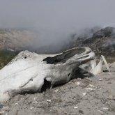 Эксперты назвали наиболее острые экологические проблемы Казахстана