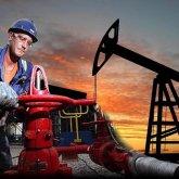 Нефтедобыча в условиях пандемии растет. Казахстан не соблюдает требования ОПЕК+?