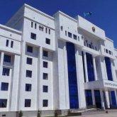 Дело о растрате 54 миллионов тенге чиновником расследуется в Кызылординской области
