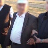 Экс-аким осужден в Туркестанской области