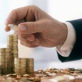 Доходы госбюджета Казахстана в I полугодии увеличились на 14%