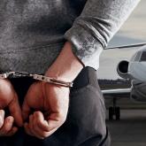 Россия выдала Казахстану руководителя транснациональной преступной группы