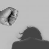 Полицейского уволили за систематическое избиение бывшей супруги в Нур-Султане