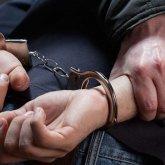 14 человек задержаны в Жамбылской области
