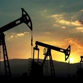 Добыча нефти и газового конденсата в РК в январе-июле уменьшилась на 1,4%