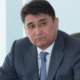 «Придет мой коллега из другого города»: аким Темиртау прокомментировал свой уход