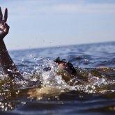 Двое детей утонули в Сырдарье