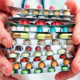 Бесплатно будут выдавать лекарства больным коронавирусом казахстанцам