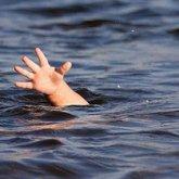 64 ребенка утонули с начала лета в Казахстане