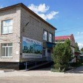 Названы причины смерти воспитанников Аягозского детского центра