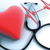 Не употреблять жирную пищу рекомендуют алматинские кардиологи заболевшим COVID-19
