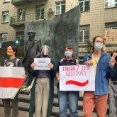 ЕС может ввести санкции против Беларуси