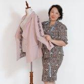 О необходимости предоставления льгот многодетным семьям высказалась предпринимательница из Кокшетау