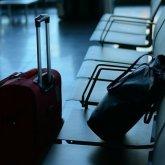 10,9 тысячи человек покинули Казахстан в I полугодии