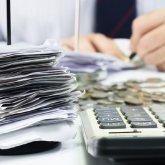 Сколько казахстанцев смогут воспользоваться повторной налоговой амнистией