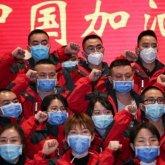 Разведка США утверждает, что власти Уханя утаивали сведения о коронавирусе