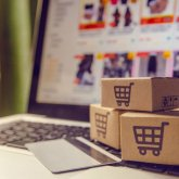 Онлайн-магазины в Казахстане планируют освободить от уплаты двух налогов