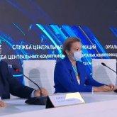 Лига сторонников партии «Nur Otan»: Будем пресекать любые нарушения регламента праймериз