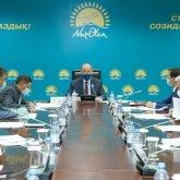 155 627 компьютеров выдали детям из социально уязвимых семей в Казахстане