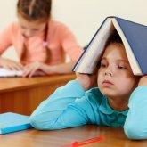 Казахстанцам рассказали, как будут учиться дети в новом учебном году