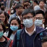 Когда завершится пандемия COVID-19