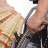 Больше 80% семей, воспитывающих детей с инвалидностью, нуждаются в жилье – соцопрос
