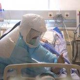 230 заболевших КВИ выявили за сутки в Казахстане