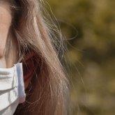 В ВОЗ дали рекомендации для ношения масок детям