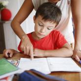«Домашних заданий не будет!»: МОН рассказал о новшествах