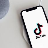 TikTok подал в суд на США
