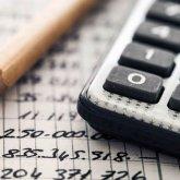 Назван топ-100 казахстанцев-должников по налогам