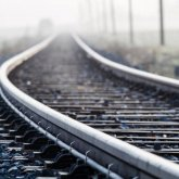 Вагоны столкнулись с поездом на железнодорожной станции в ВКО
