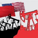 Иностранцы, выкачивающие казахстанскую нефть