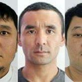 Спецоперацию по задержанию банды барсеточников провели в Нур-Султане