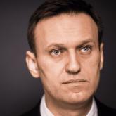 Омские врачи запросили у Charite данные анализов Алексея Навального